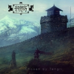 Chosen by Tengri