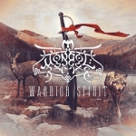 Warrior Spirit [EP]
